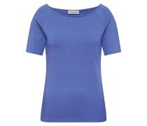 Shirt 'Tansy' blau