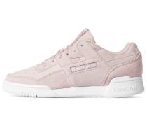 Sneaker 'Workout Lo Plus' altrosa