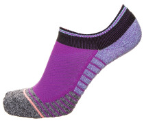 Socken 'Athletic Fusion Dugout Low'