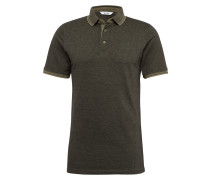 Poloshirt 'onsSTAN SS Fitted Polo TEE Noos'