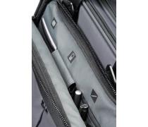 Cityvibe Businesstasche 43 cm Laptopfach