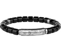 Armband 'Denali Pj26352bssb.01'