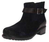 Chelsea Boots 'Kansas' dunkelbraun