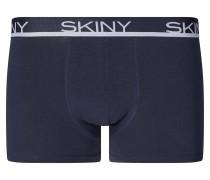 Pants dunkelblau