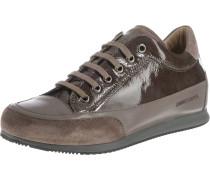 Sneakers grau / dunkelgrau