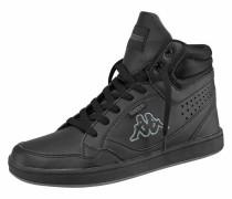 Sneaker 'Forward M' schwarz