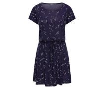 Kleid 'deneen 0019'