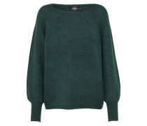 Pullover 'trust Bell' tanne