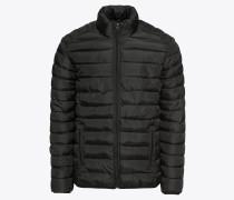 Steppjacke 'liner Puff Jacket Exp'