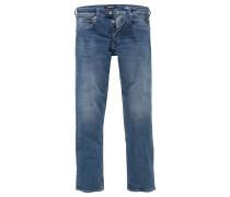 Jeans 'Grover' blue denim