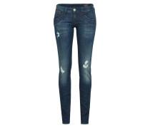 'Piper Slim Denim Powerstretch' Skinny Jeans
