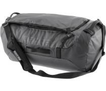 'Transporter 65' Reisetasche