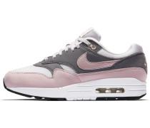 Sneaker 'wmns AIR MAX 1'