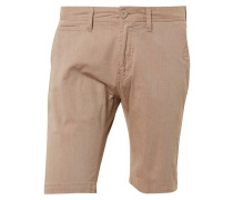 Shorts hellbeige