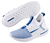 'ignite Limitless SR New School' Sneaker