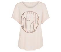 Shirt 'Hella' rosa