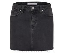 Rock 'mid Rise Skirt'
