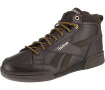 Sneakers 'Royal Complete Pmw' dunkelbraun