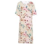 Kleid 'Alison' mischfarben