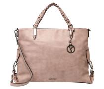 Tasche 'Kimberly' rosa