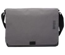 Punch Style 49 Messenger 36 cm Laptopfach