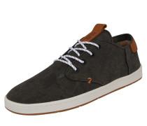 Sneaker 'Chucker 2.0' schwarz / offwhite