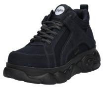 Sneaker 'Corin' navy