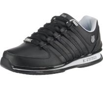 Sneakers Low 'Rinzler SP' schwarz