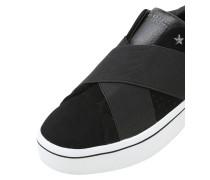 Sneakers 'hi-Lite Street Crossers'