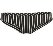 Bikinihose 'PW Hipster Bikini Bottom'