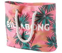 Strandtasche 'Essential'