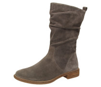 Stiefel 'Holmeira-700' taupe
