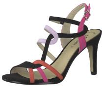 High Heels 'Strappy Heel'