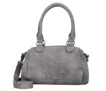 Viktoria Patchwork Handtasche 25 cm