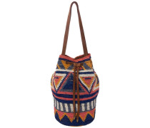 Beuteltasche 'casia Bag'