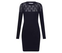 Kleid 'canan' schwarz