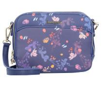 Bols Mini Bag Schultertasche 20 cm
