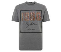 T-Shirt 'fighter REG SS Tee'