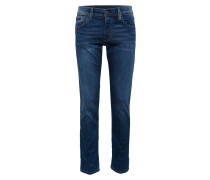Jeans 'Cane' blue denim
