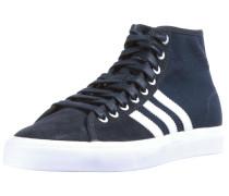 Matchcourt High RX Sneaker