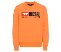 Sweatshirt 's-Crew-Division Sweat-Shirt'