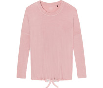 Schlafshirt rosa