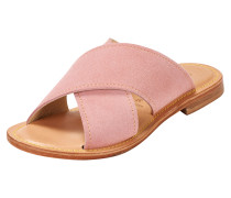 Sandale 'Ana' pink