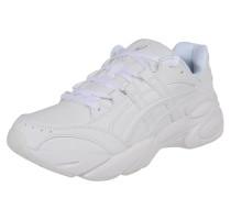 Sneaker 'gel-Bondi' weiß