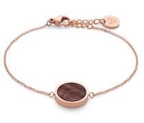Armband 'Circle'