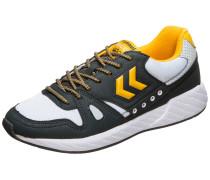 Sneaker 'Legend Marathona'