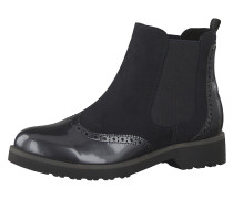 Boots 'Feel' nachtblau