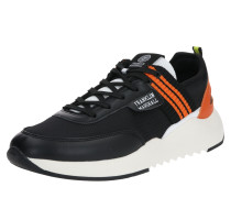 Sneaker 'alpha Match'