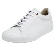 Sneaker 'Ajan' weiß