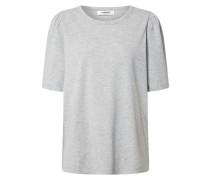 Shirt 'Alva' grau